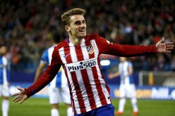 5 realistic signings that can make Chelsea title contenders again
