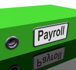 Basic Payroll Terminology