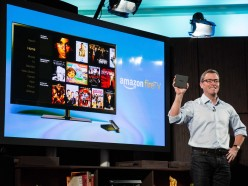 How To Watch Almost All TV For Free Using Amazon Fire TV And It's 100% Legal
