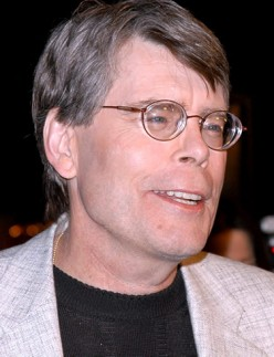 Ten of The Best Stephen King Books