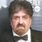 gramon1 profile image