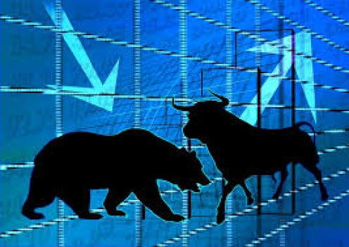 Tips for Investing in Stocks with High Dividends
