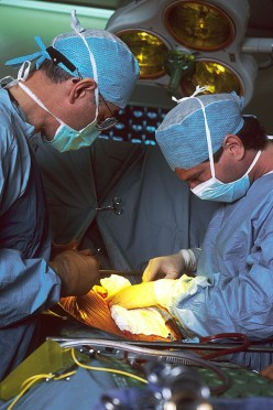 Surgery Preparation And Post Surgery Tips