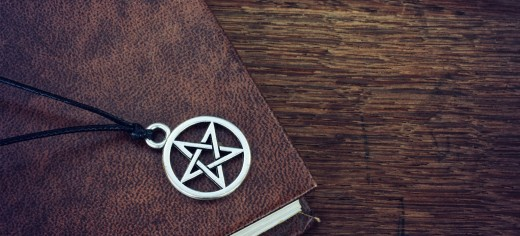 Wicca & Witchcraft Spells, Information, and How-Tos