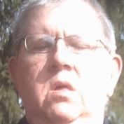 John Lavernoich profile image