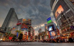 Japan's Troubling Economy