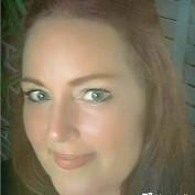 pammjschaar profile image