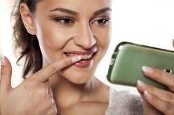 5 Things My Dentist Didn't Tell Me
