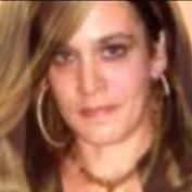 Kelty Stapleton profile image