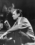 Hugh Hefner TRIVIA: 9 Things You Never Knew About PLAYBOY'S Founder!