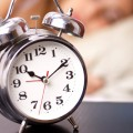 Importance of a Good Sleep Routine and How to Go About it