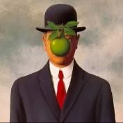 N DePlume profile image