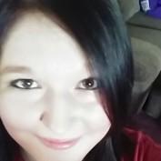 Kaylee Wright profile image