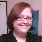 Jessica Holbrook profile image