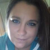 Emily Gregg profile image