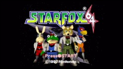 Star Fox 64 review: this N64 gem still shines has much has it did two decades ago.