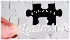 Enhance Your Leadership Across The Board