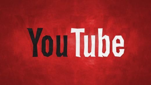 Youtube videos make money by advertising!