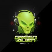 TheGreenAlien profile image
