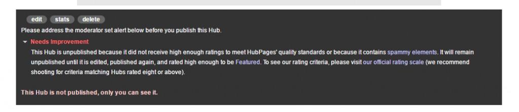 http://usercontent2.hubstatic.com/12994693_f1024.jpg