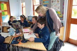 OBE In South Africa - How Badly It Affected The Education Of Children