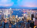 How to Spend Four Days in Hong Kong during Your Family Holiday