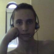 JohnWSmith18 profile image