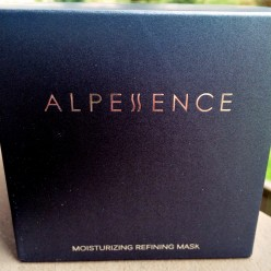 Give luxe skin care infused with real gemstones for Mother's Day: Alpessence