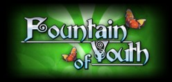 Fountain of Youth - Is it the Food We Eat