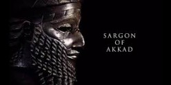 Fine I'll Write About Politics 2: The Petition of Sargon