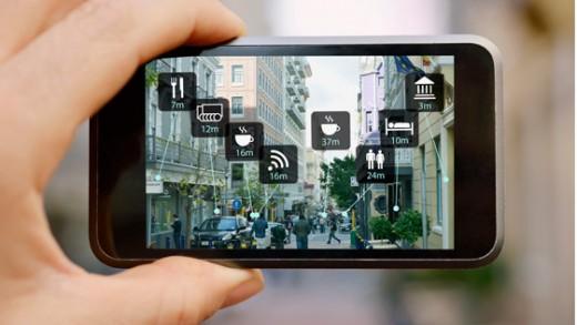 Mobile Devices Will Take Precedent
