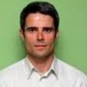 Steven-Rich-MBA profile image