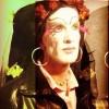 Sister Dharma profile image