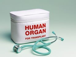 Is Guilting your Child into Donating an Organ, in order to Save their Sibling's Life, Ethical?