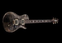The Paul Reed Smith SC or Singlecut Guitars