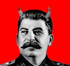 Atheist Boogeymen - Part 2: Joseph Stalin