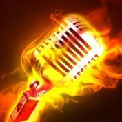 Myke Rophone profile image