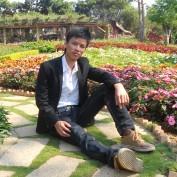 tipsitthienpham profile image