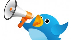 Social Signals: Getting More Twitter Followers for Free