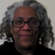 Delsie profile image