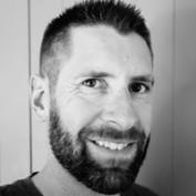 Greg Keen profile image