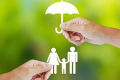 Life Insurance Market in India