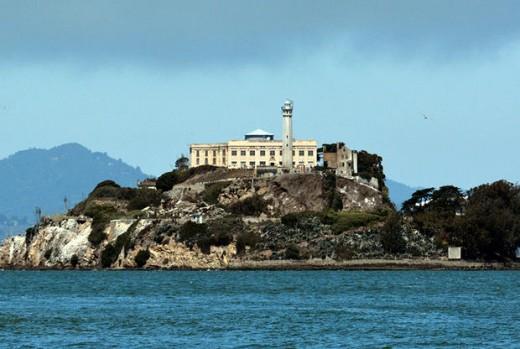 WP Pilot Wikimedia CC By-SA-3.0 Alcatraz Island