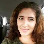 Charmerae profile image