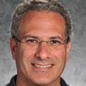 Jonathan Kamin profile image