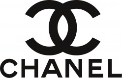 How Chanel Got Its Name