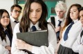 Bullying Is A Fad That Needs To Fade