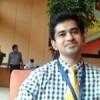 Devendra Jain profile image