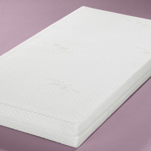Choosing the right mattress is important for quality sleep. The memory foam mattress may be the correct path for you.