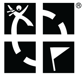 The Geocaching Logo is a registered trademark of Groundspeak, Inc. Used with permission.